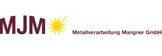 MJM-Metallverarbeitung GmbH